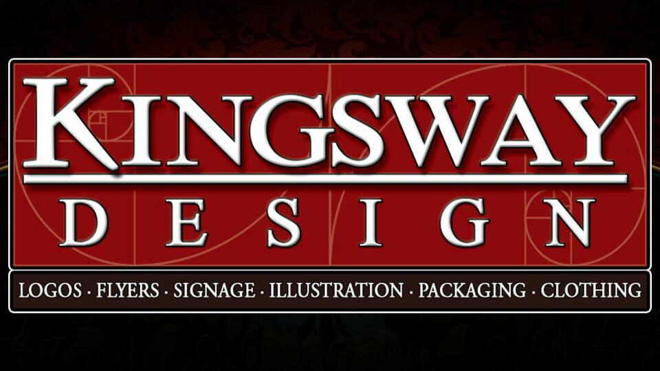 Kings way Design