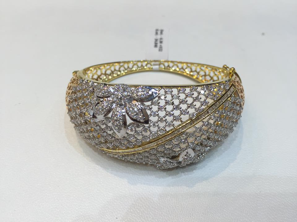 Jewellery showroom/Vm Jewellers