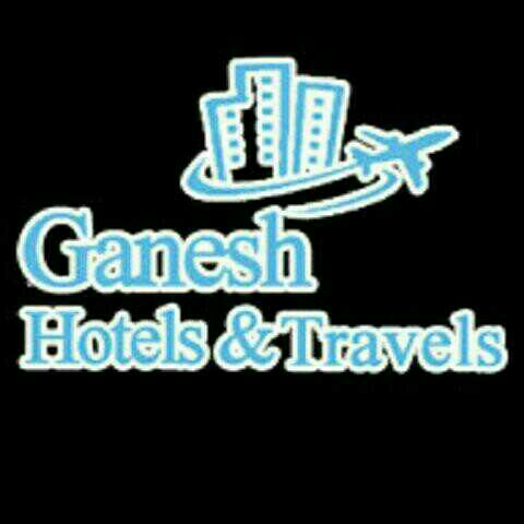 Ganesh Hotels and Travels
