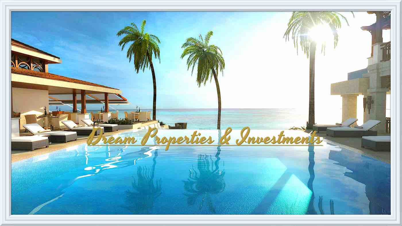 Dream Properties & Investments