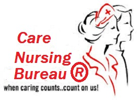 Care Nursing Bureau