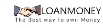 CRM Services - LoanMoney.In