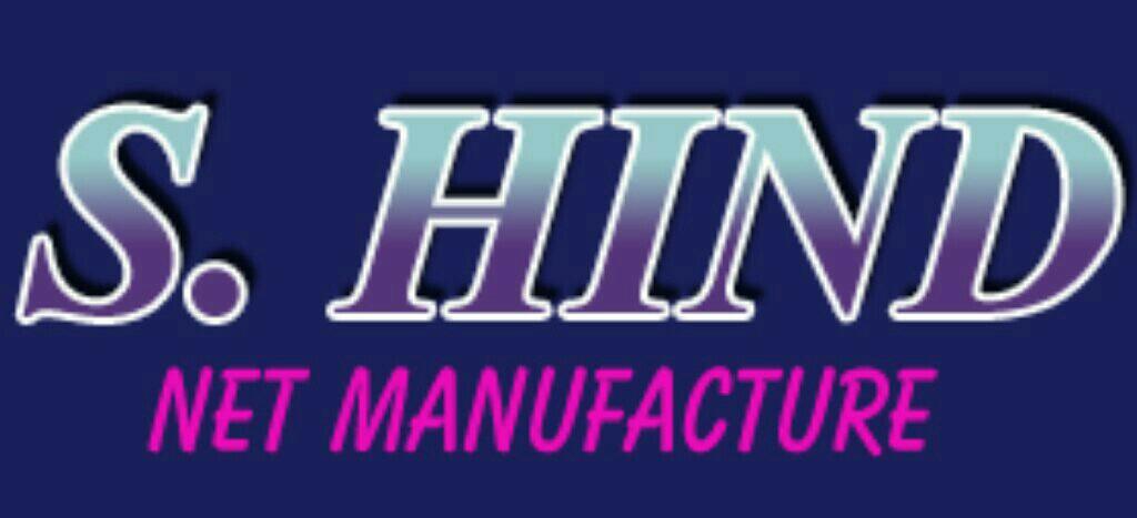S. Hind Net Manufacturer