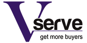 Vserve Communications (P) Ltd