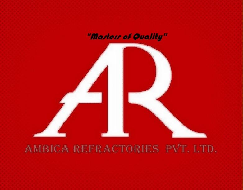 Ambica Refractories