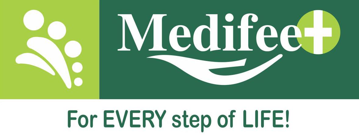 MediFeet | Orthopedic and Diabetic Footwear Manufacturers