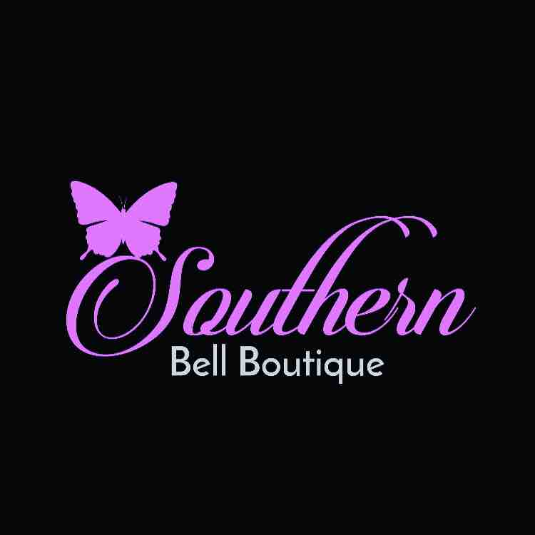 Southern Bell Boutique