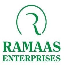 RAMAAS ENTERPRISES