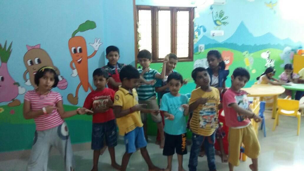 sky bloo playhouse for kids