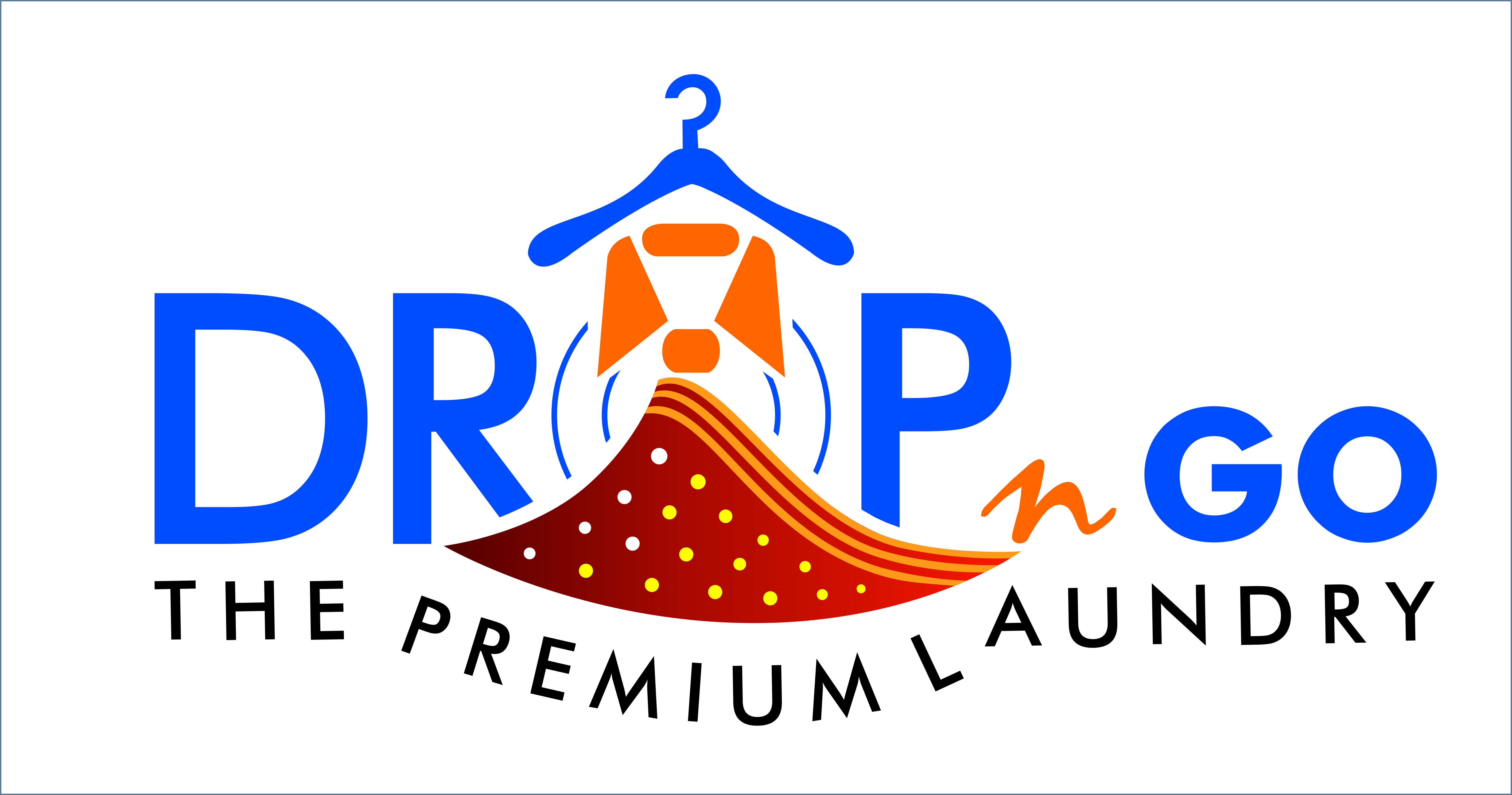 Drop n Go | Laundry Services In Visakhapatnam
