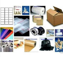 Packaging Materials | 9810787886