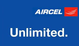 Aircel Showroom Erode - Real Mobile
