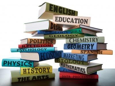 Shreya Institute Of Home tutor