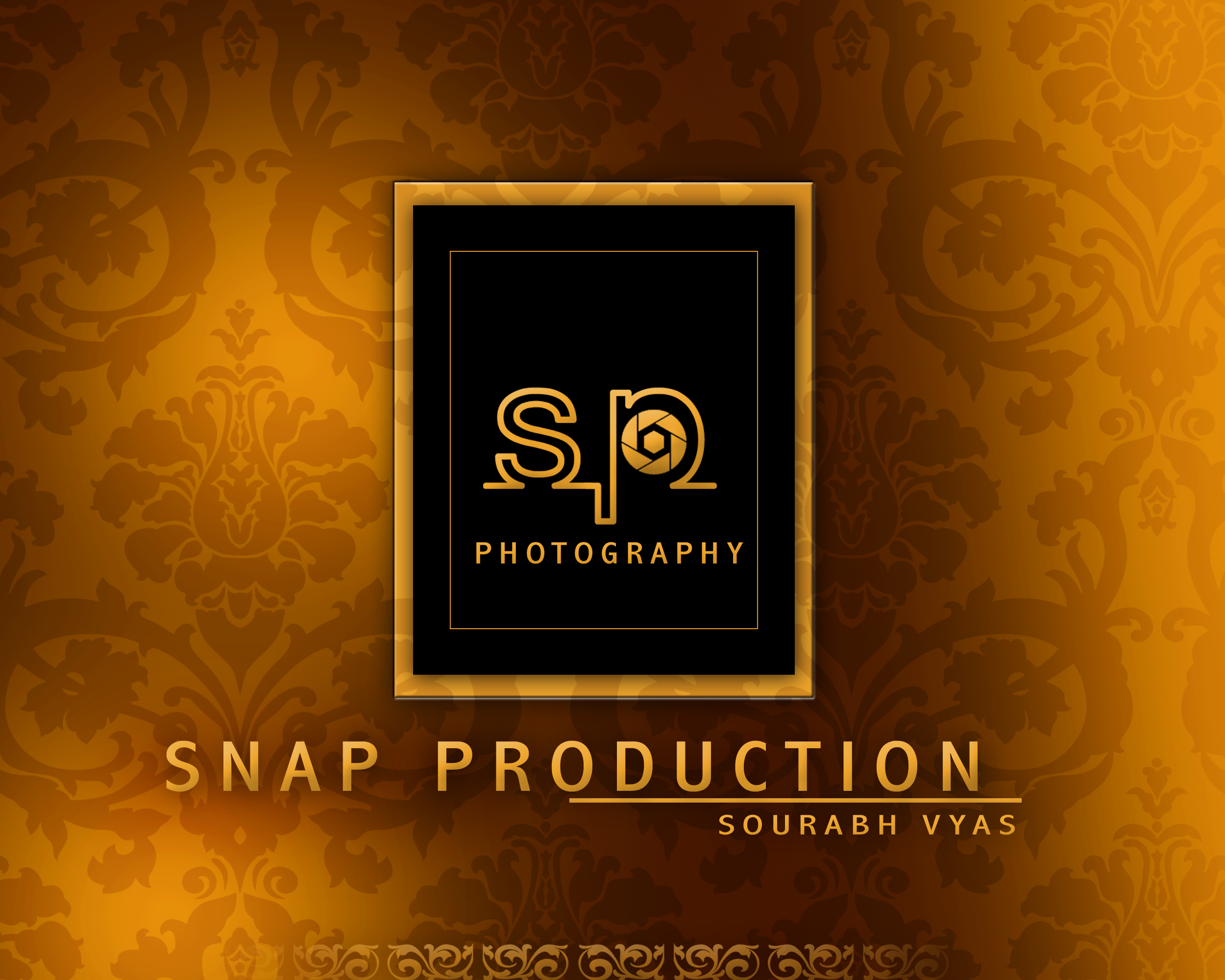 Snap Production