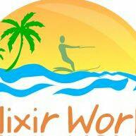 Elixir World