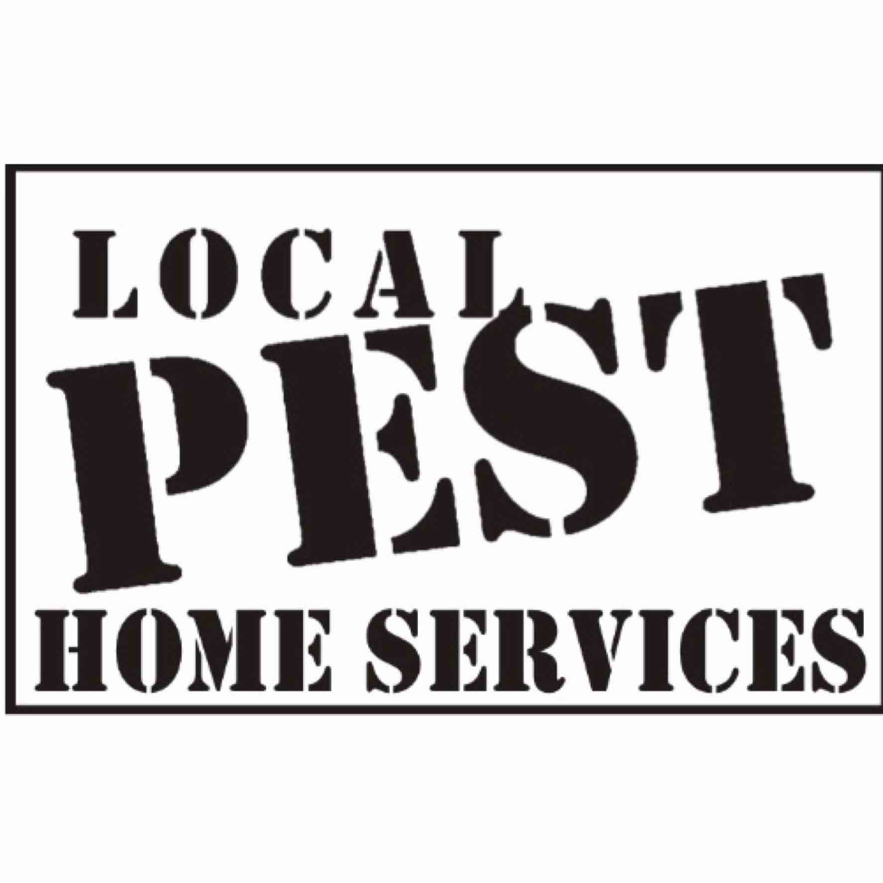 Local Pest Home Services
