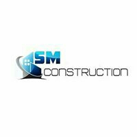 SM GROUP of Constructions