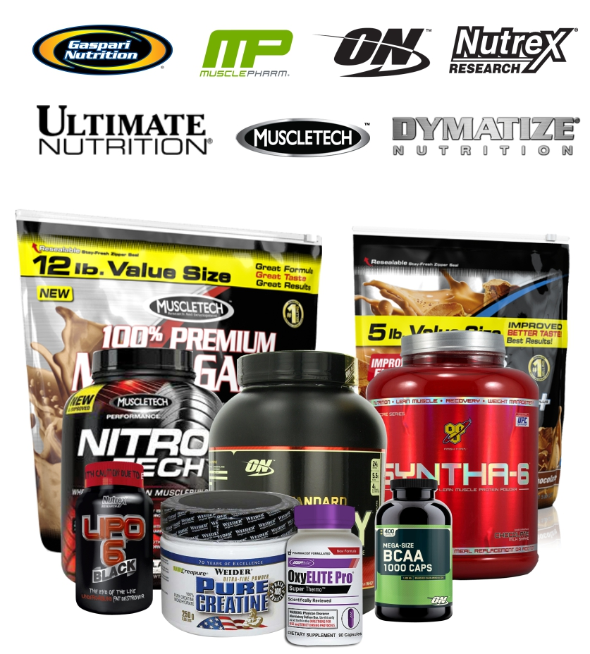 Fitlife | Best Rates| FREE Delivery| COD Available |Call Us @8010625625 |www.fitlife.in