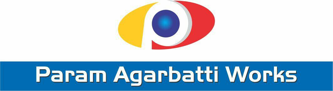 Param Agarbatti Works