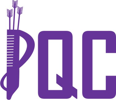Purple Quiver Communication