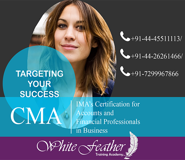 White Feather Training Academy