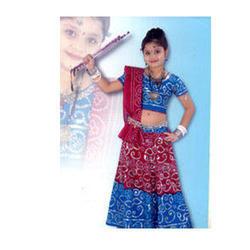 sanskriti fancy dresses
