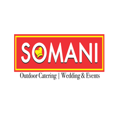 SOMANI CATERERS