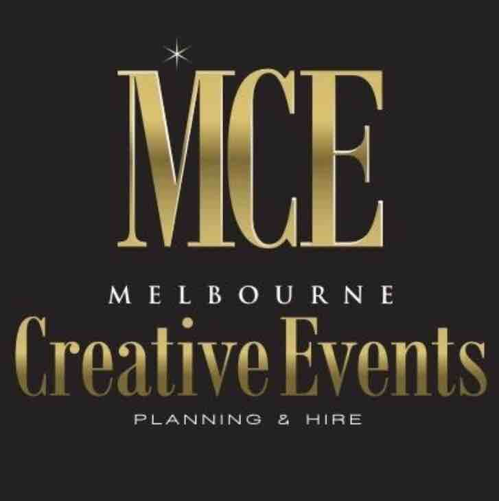 Melbourne Creative Events