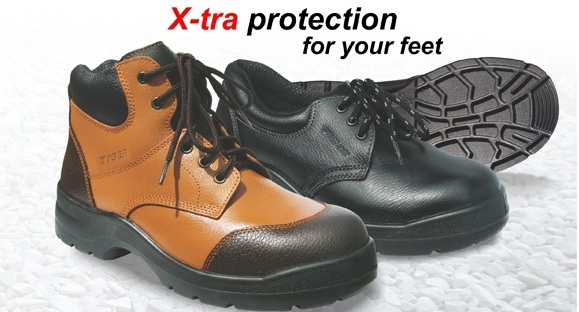 BOOTS INDIA 9841060586