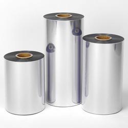Sandeep Enterprises ( Metalized PVC Manufacturer @ 9999666670 )