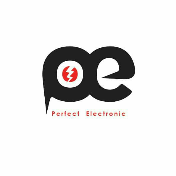 Perfect Electronic