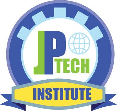 J.P. Tech Institute