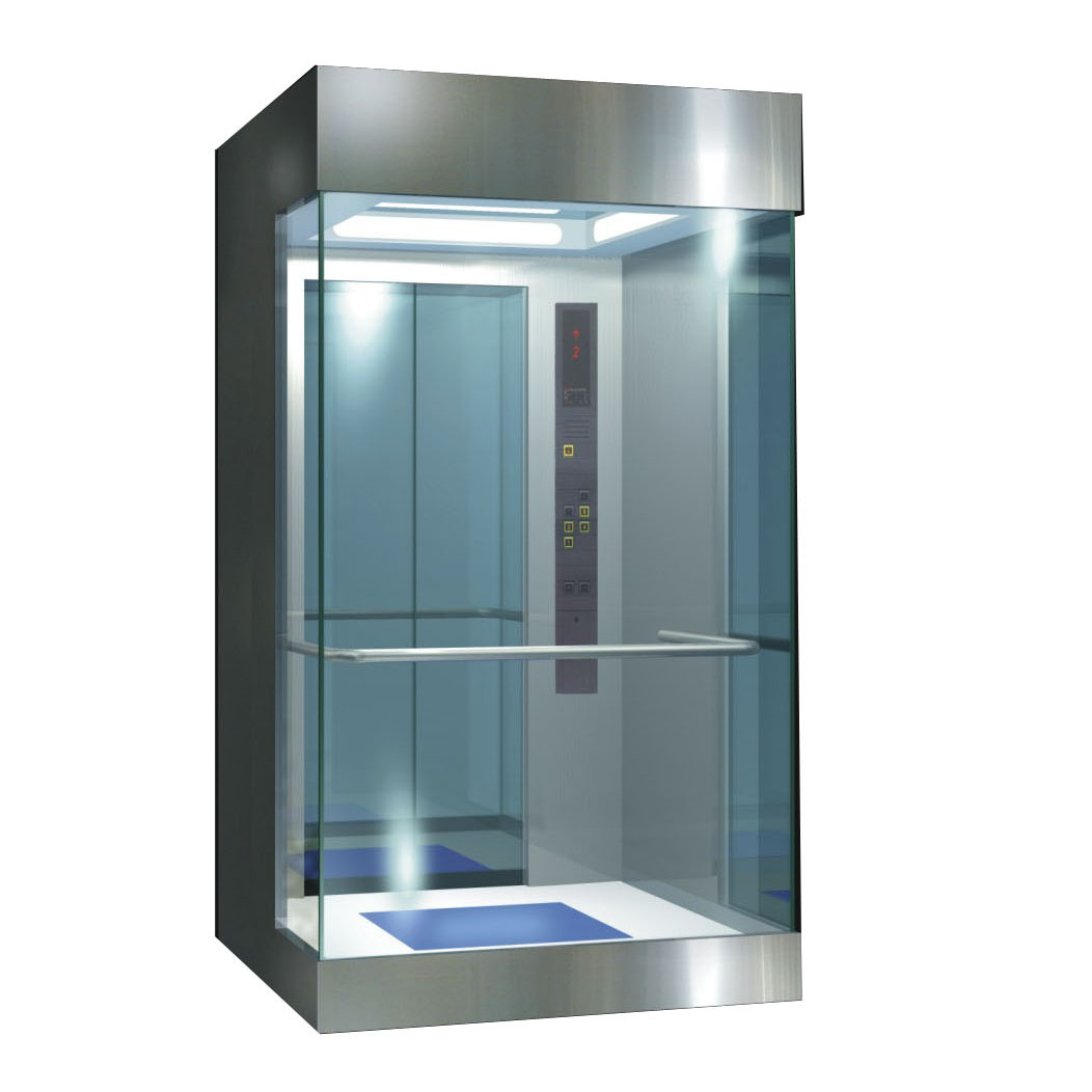 R K Elevators and Lifts | Manufacturers And Repairs With Servicing | Vizag