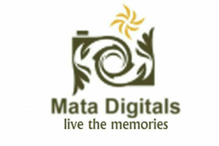 Mata Digitals
