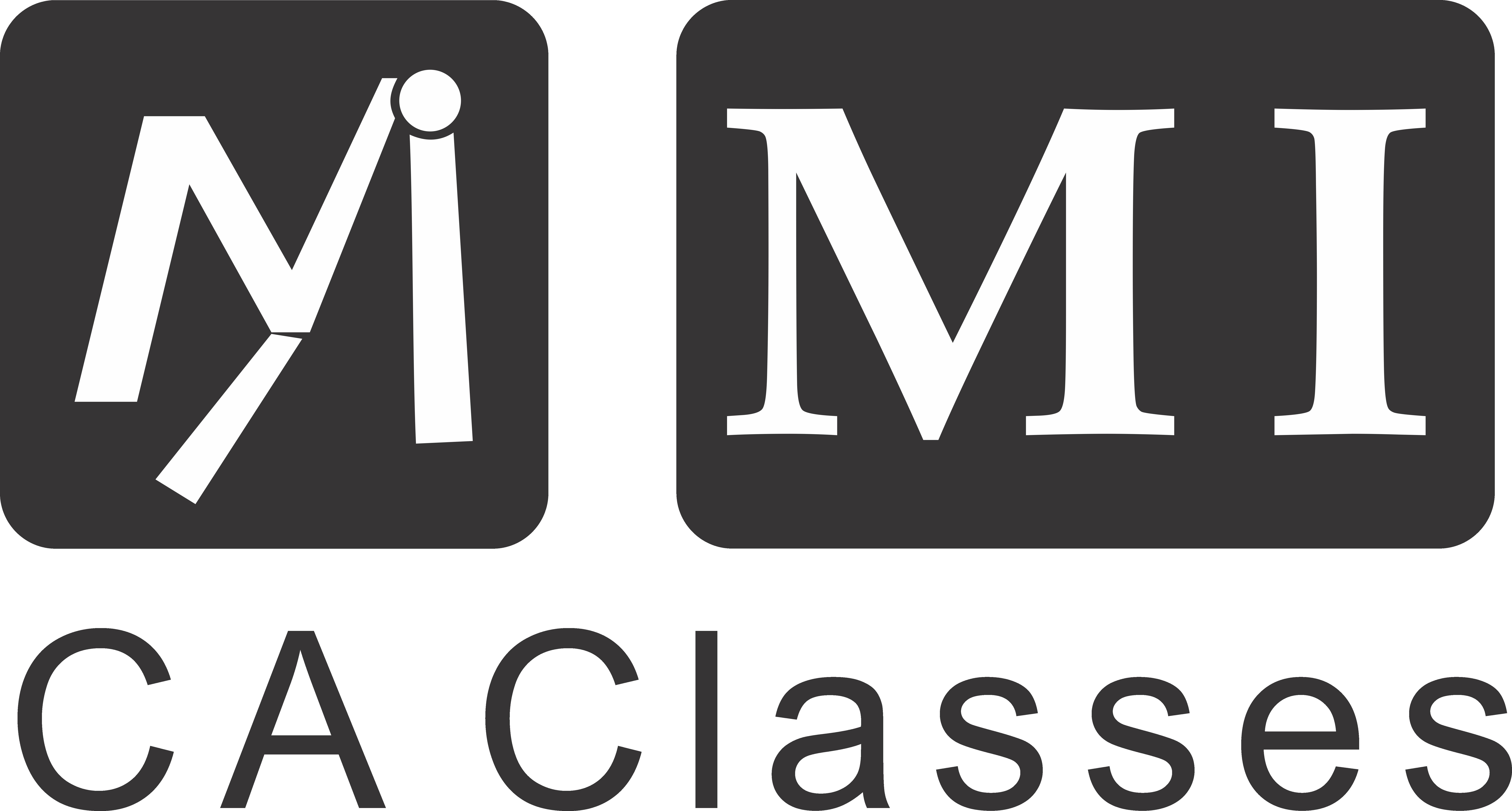 mycom institute