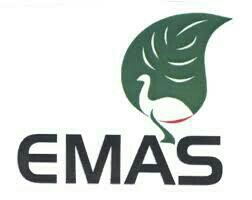 EMAS HEALTHCARE INDIA LIMITED
