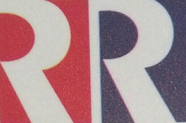 R R ENGINEERING