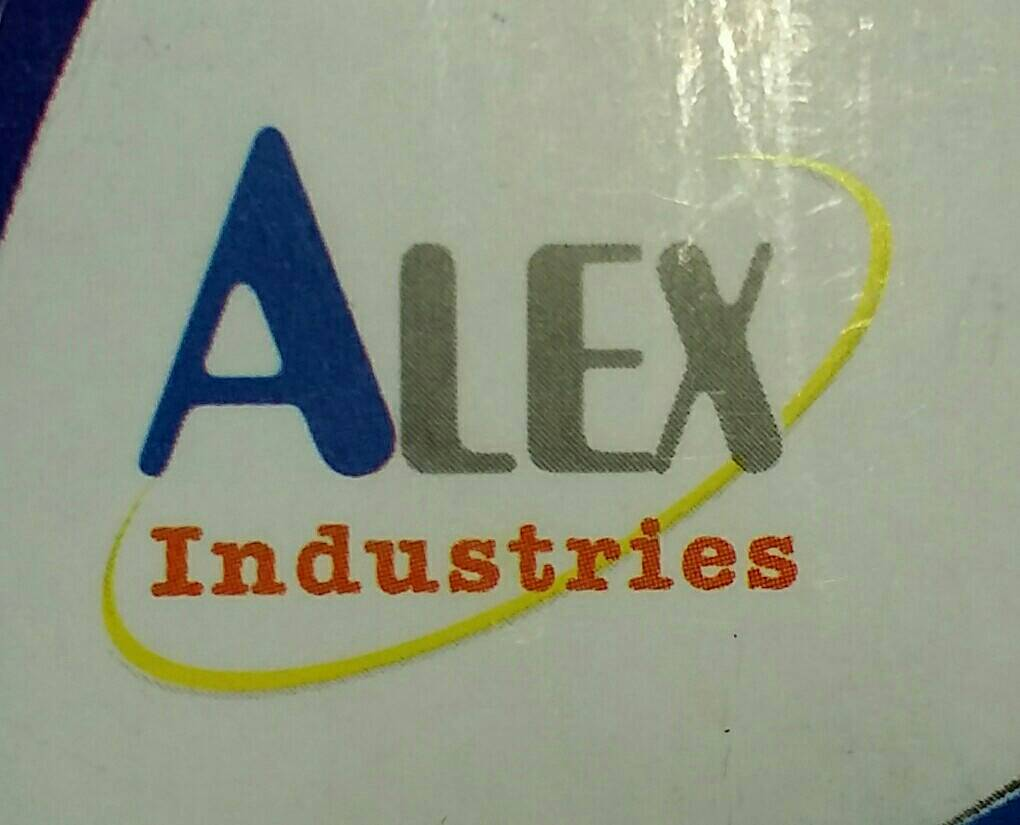 Alex Industries