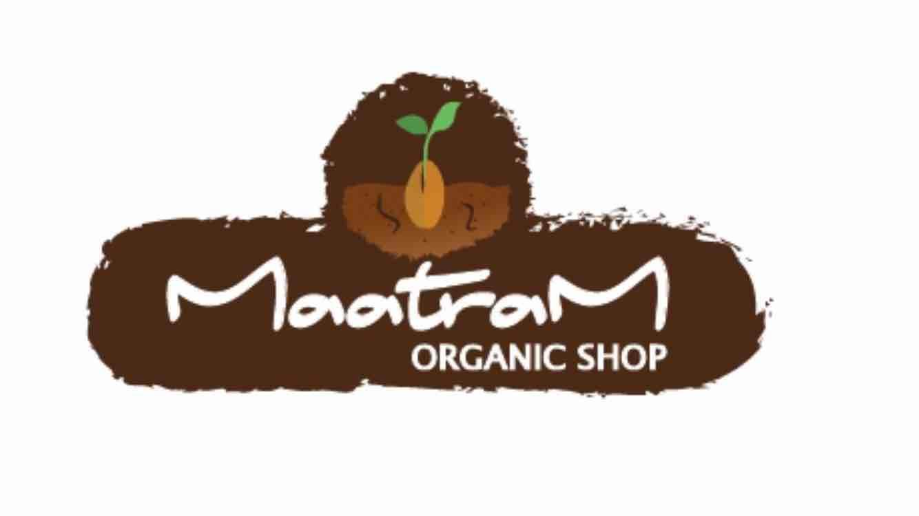 Maatram Organic Shop 73586 20066