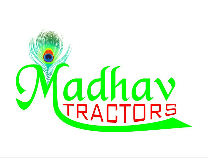 Madhav Agro Industries