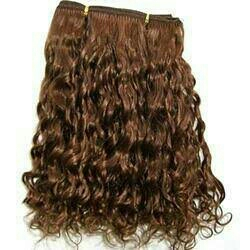 Sri Ragavendra Indian Hair Exports