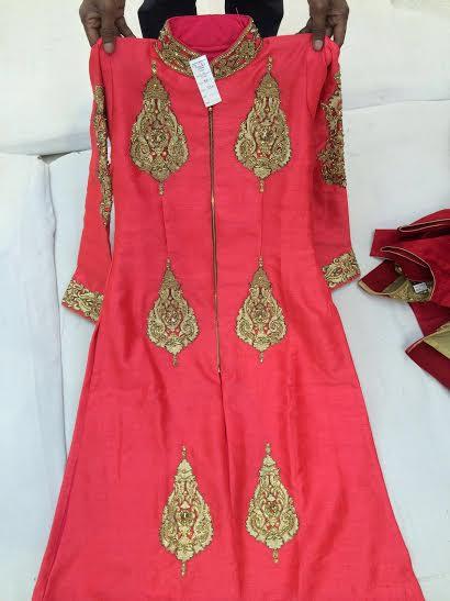 ladies suits designer in Delhi/9873974963
