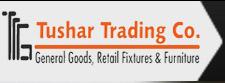 Tushar Trading Co