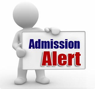 Admission2colleges