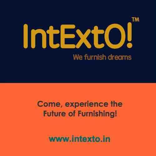 IntExtO! by Akshat Enterprises #09810235637