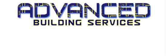 Advanced Building Svcs