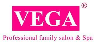 Vega Salon & Spa
