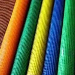 manufacturer of fibre glass mesh & fibre glass cloth @ 9810971362