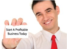 New Franchise Opportunity in Ahmedabad  9033014366