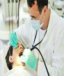 SmileCure Multispeciality Dental Clinic